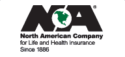 north american life insurance logo